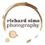 Richard Sims Logo